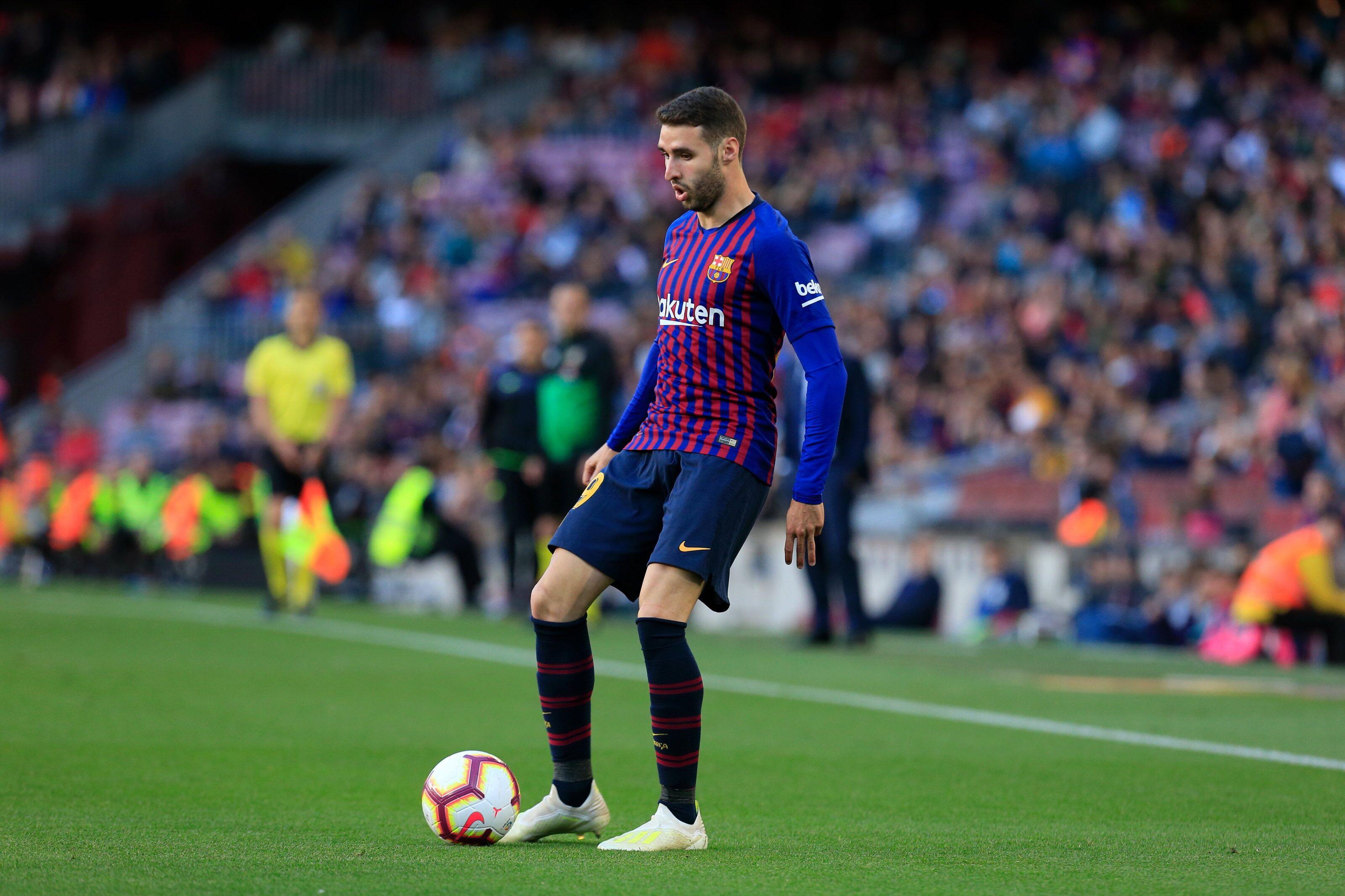 Eibar vs Barcelona: Expected Starting XI for end-of-season league clash