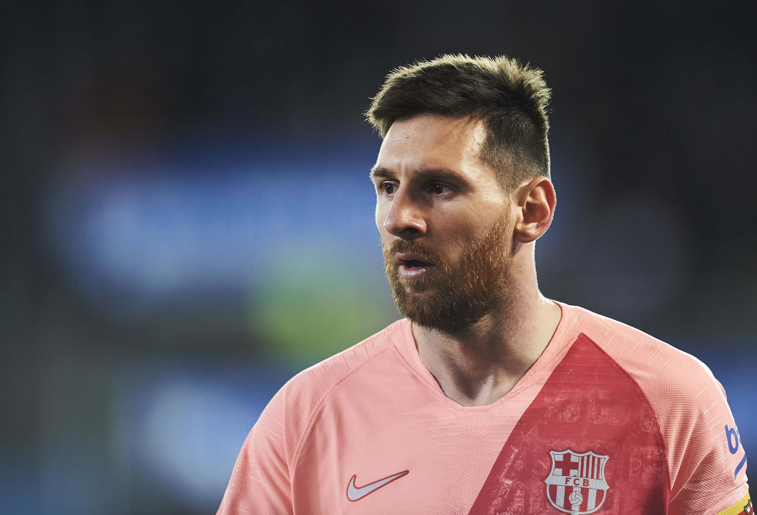 1f6995b6d0e Lionel Messi and Barcelona strategise to earn €300 million from sales