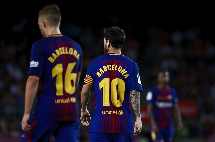 5559d2871c8 3 Things We Learned  FC Barcelona vs Real Betis 2017 18 La Liga