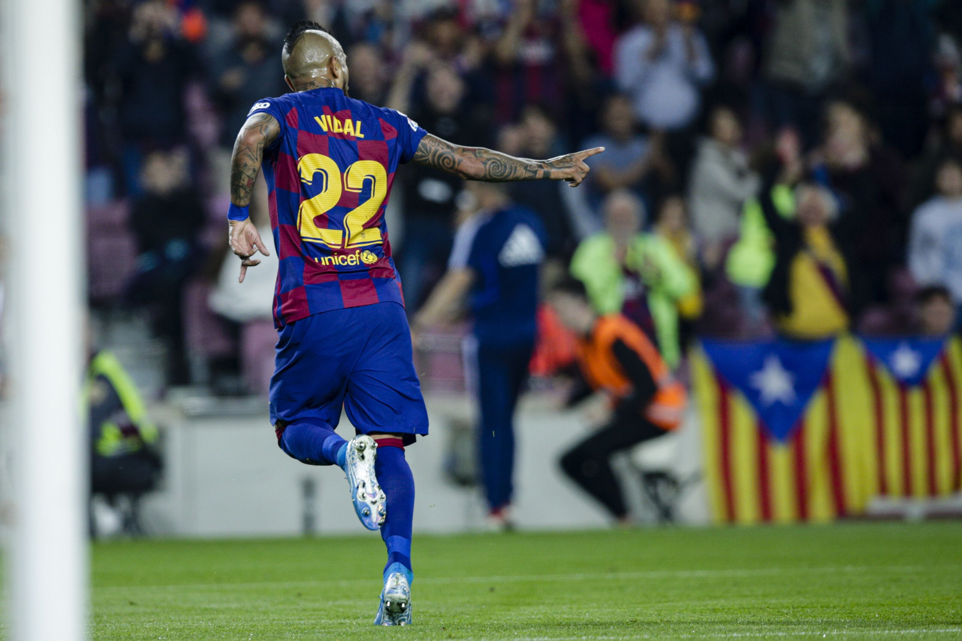 Serie A giants to pass over the opportunity to sign Barcelona superstar