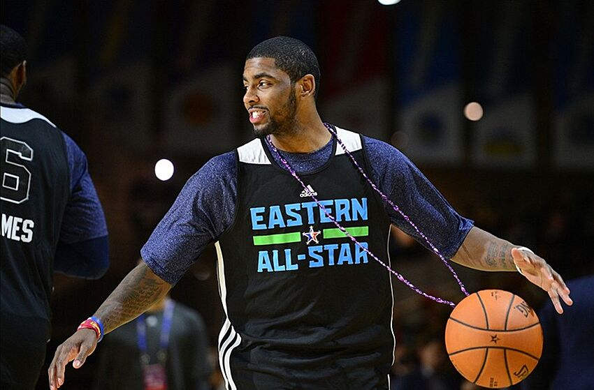 detailed look 0a4ce e381e coupon code for kyrie irving all star game jersey 996a4 a65cd