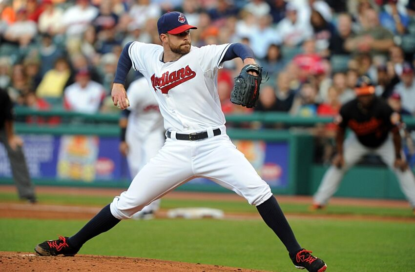 corey-kluber-mlb-baltimore-orioles-cleve