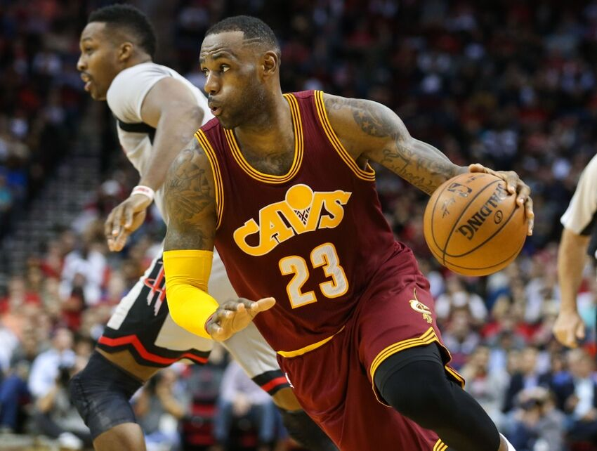 lebron james best player in world Eh, he still very well might be the best player at 100%, but his style of  [–][cle]  lebron jamesyjacket103 2 points3 points4 points 1 year ago.