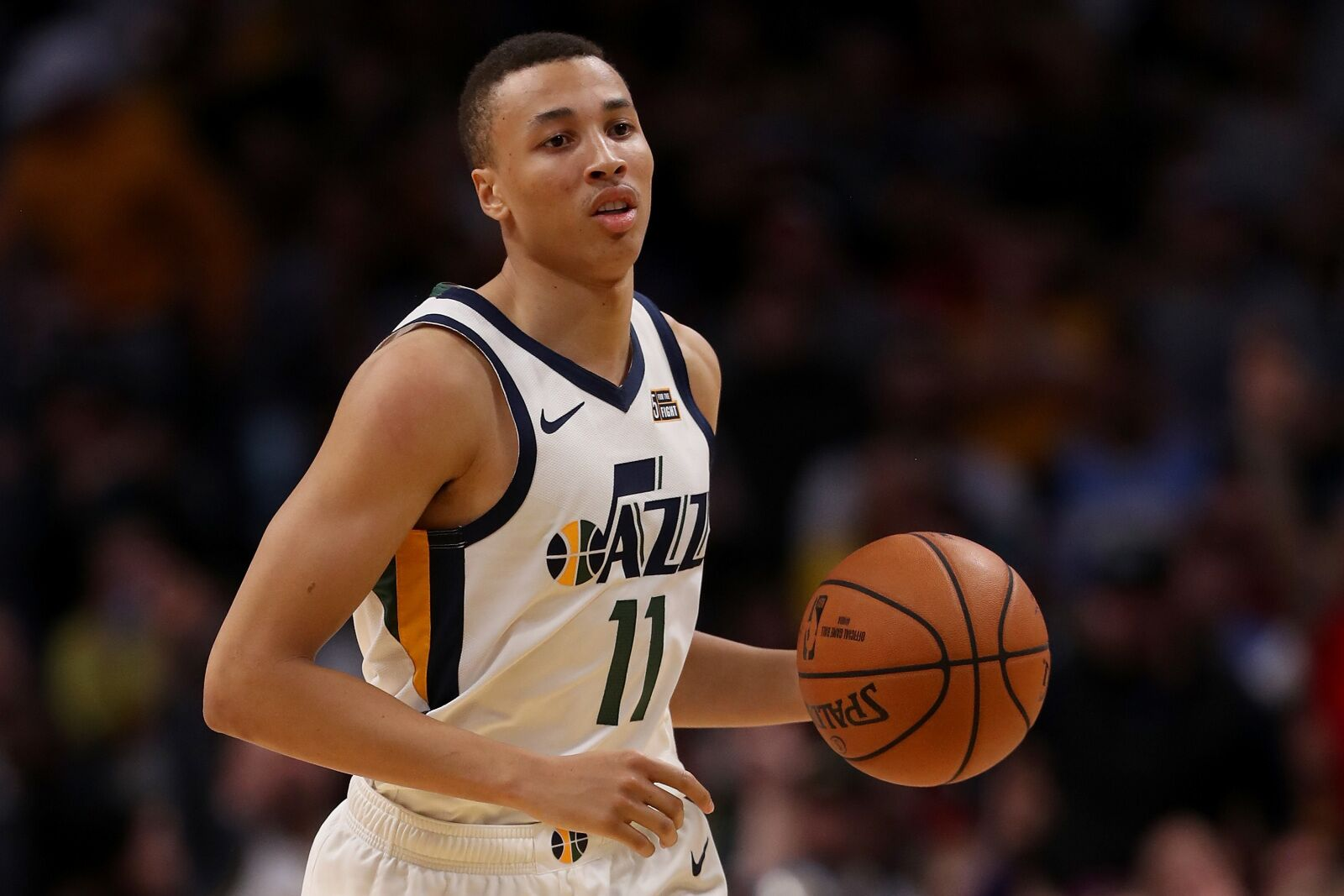 3 Impacts Dante Exum Trade Will Have On Cleveland Cavaliers