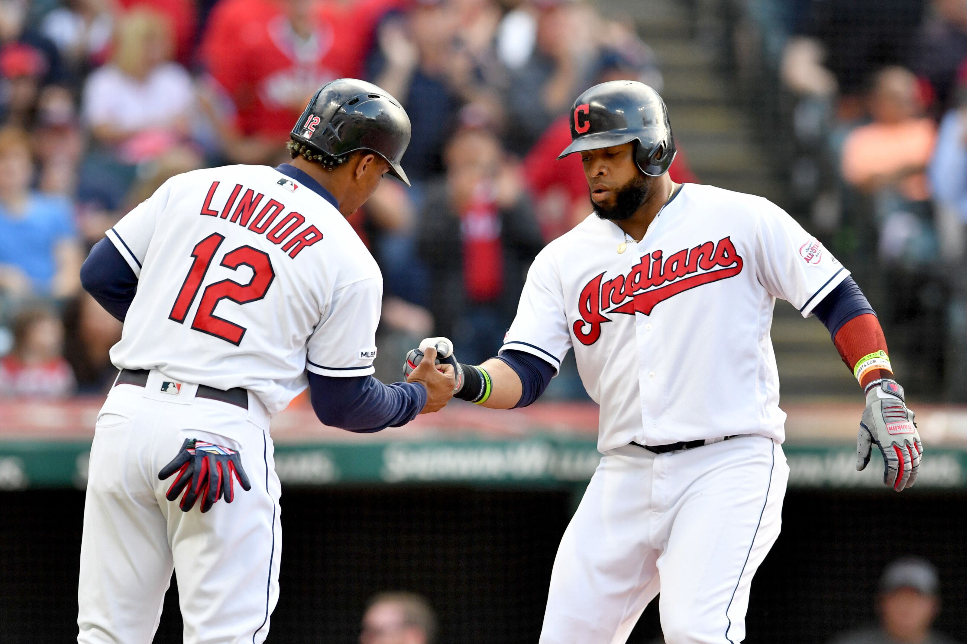 Cleveland Indians: Will Tribe be buyers or sellers at MLB trade deadline?