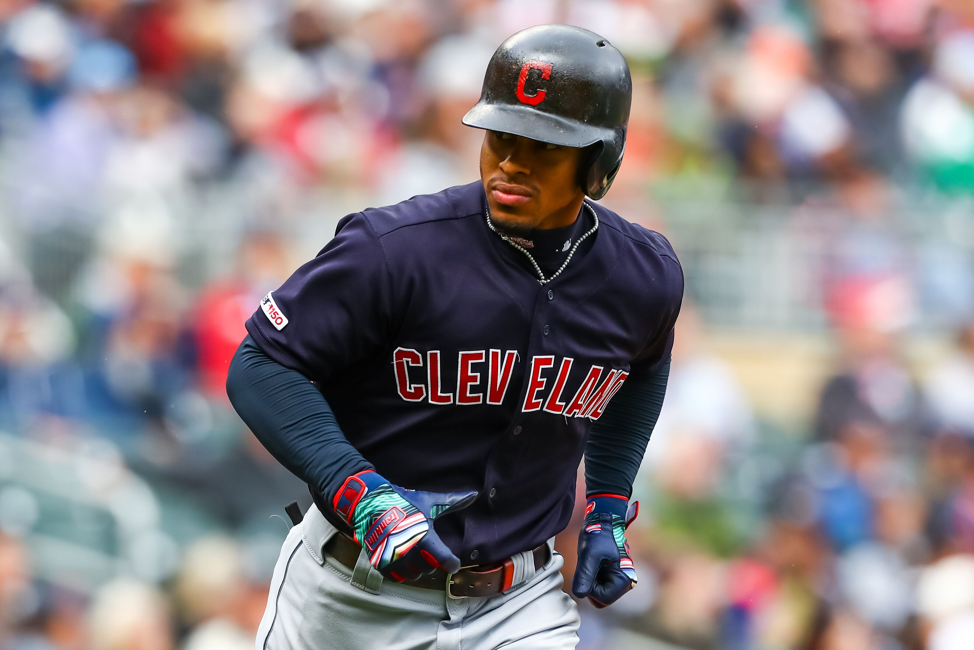 Cleveland Indians stare down pressure packed series vs Minnesota Twins