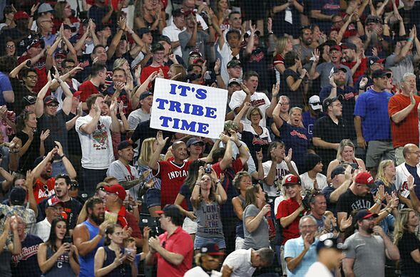 Cleveland Indians: 6 moves Tribe should make to win World Series in 2020