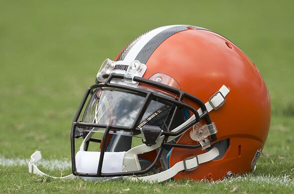 Cleveland Browns: 3 players poised to have breakout seasons