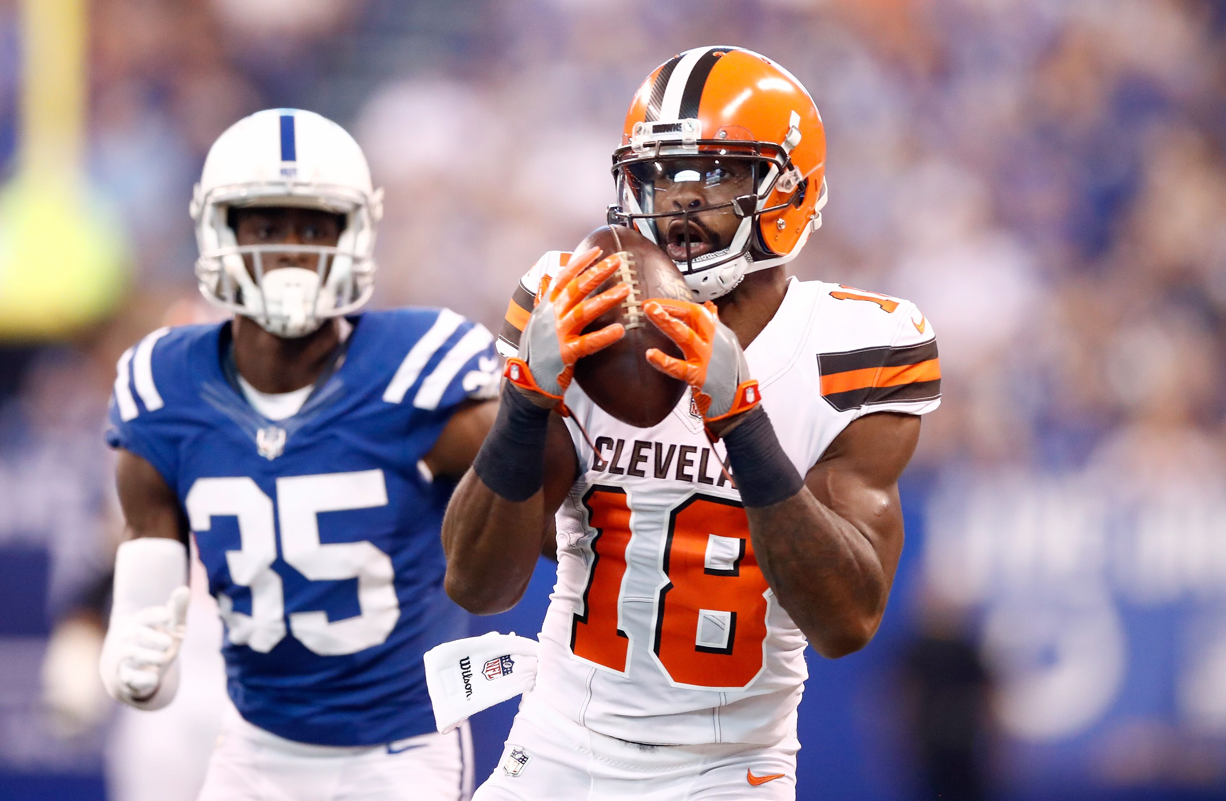 853087150-cleveland-browns-v-indianapolis-colts.jpg