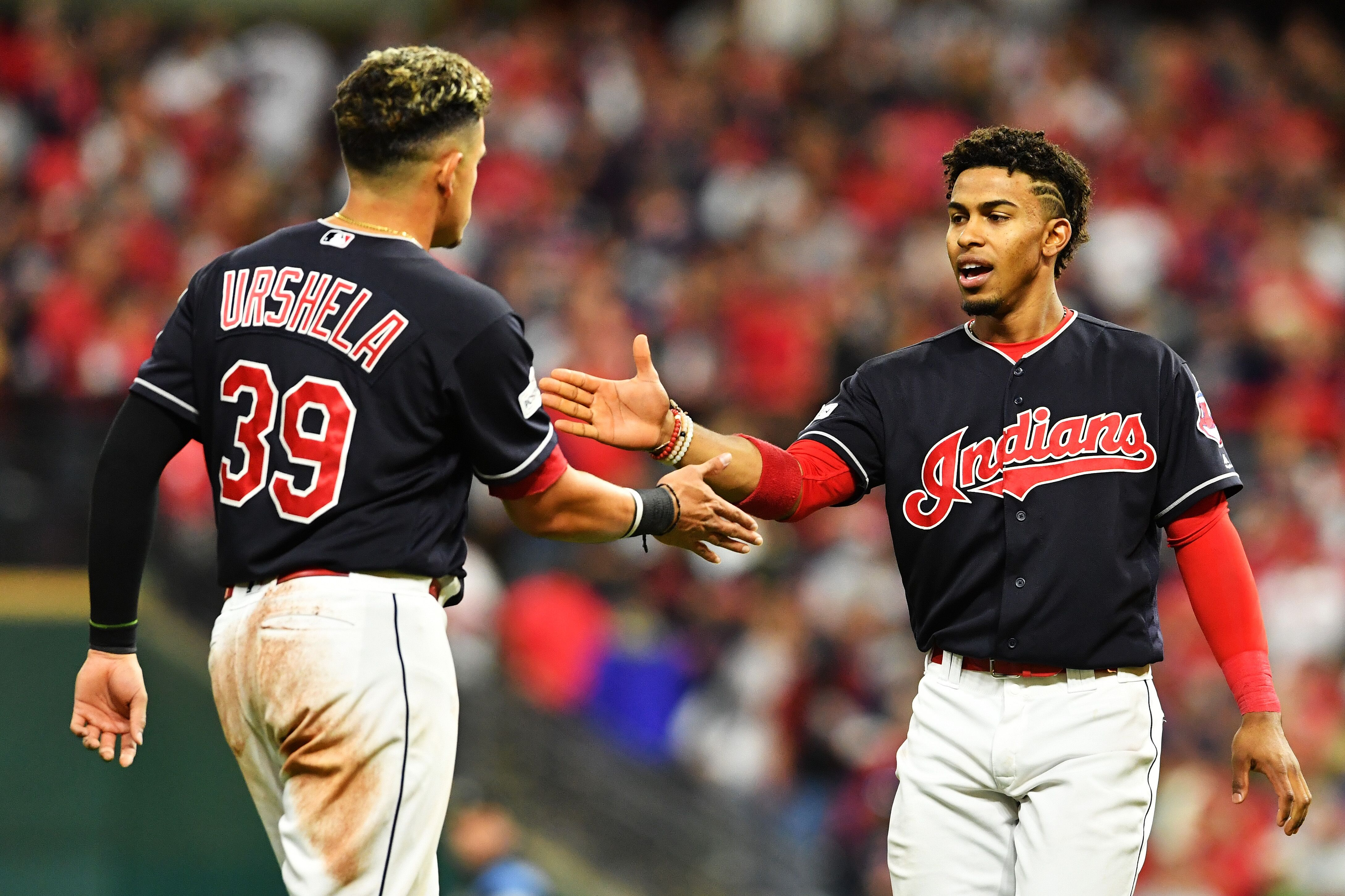 860342978-divisional-round-new-york-yankees-v-cleveland-indians-game-five.jpg
