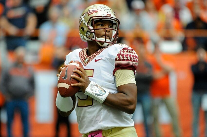 jameis-winston-ncaa-football-florida-sta