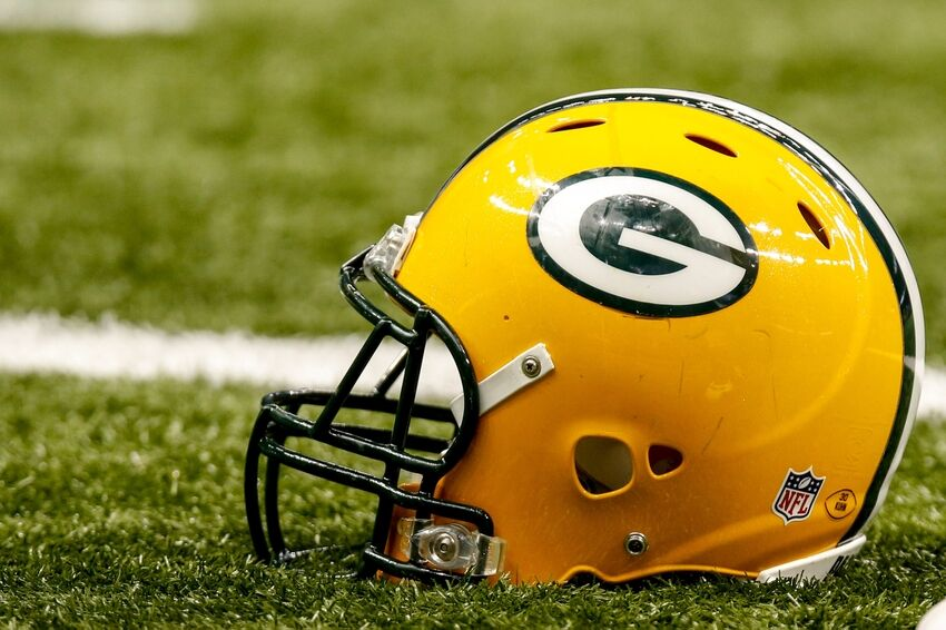Mercedes Benz West Houston >> Green Bay Packers 2015 Schedule And Opponents