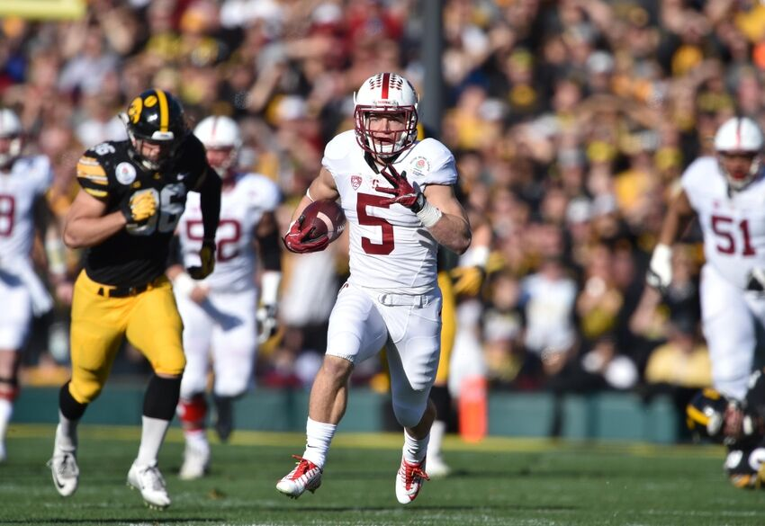 Stanford iowa rose bowl betting line cash in mail bitcoins for free