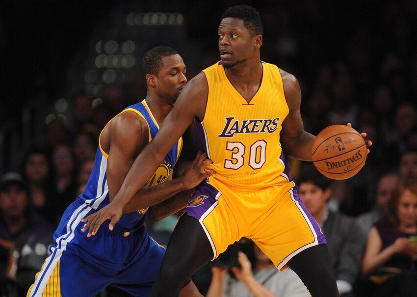 Must Watch Game: Sacramento Kings vs. Los Angeles Lakers (November 10)