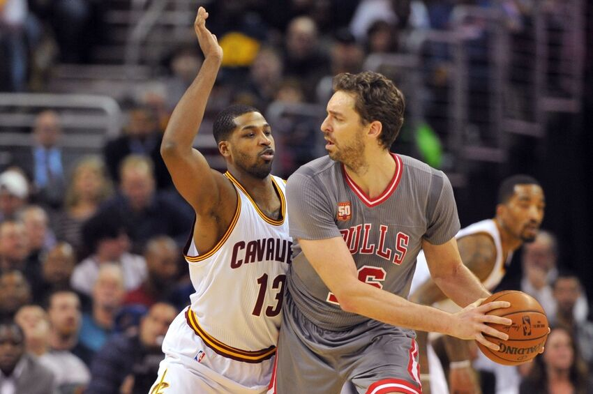 Bulls Vs Lakers Live Stream Watch Nba Online