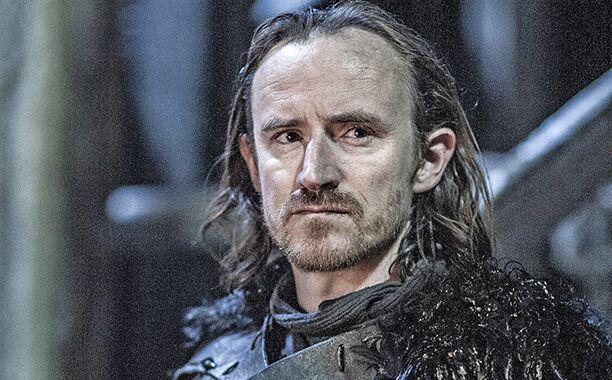 Game Of Thrones Online Streamen