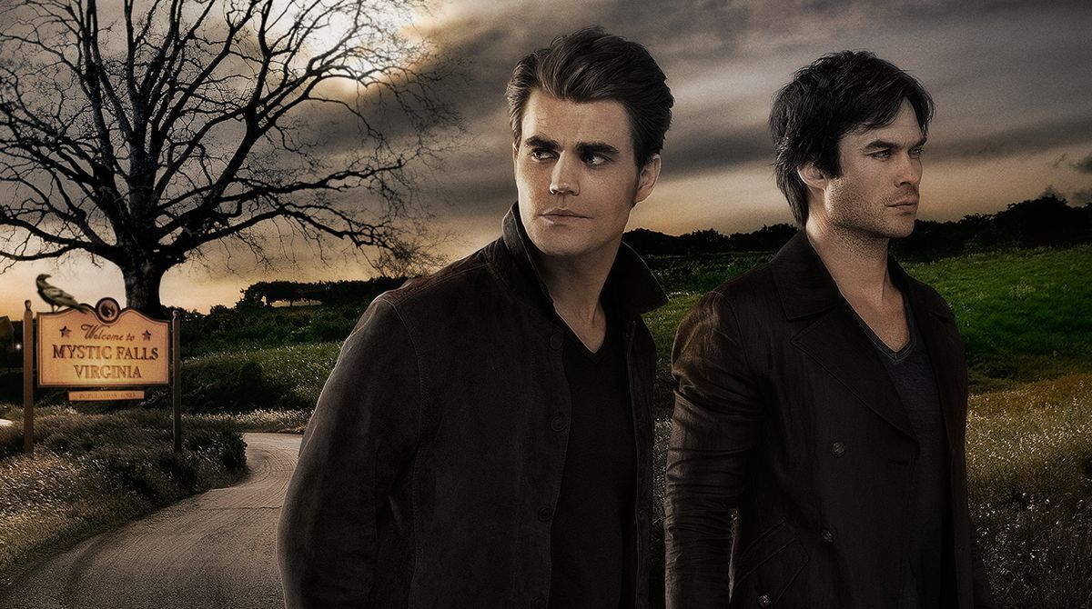 vampire diaries season 4 episode 19 download