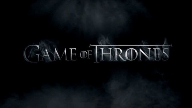 Game of Thrones Season 6: Episode 4 and 5 titles and summaries