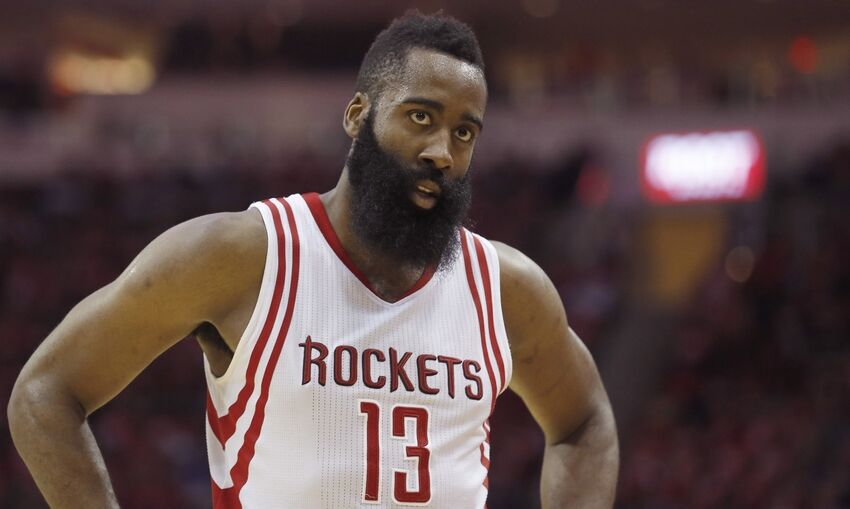 b72251abd8a5 Moses Malone Jr. claims James Harden s men robbed him
