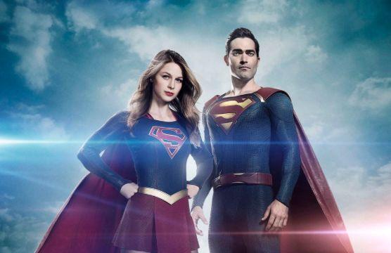 Supergirl season 2, episode 2 synopsis: The Last Children of Krypton