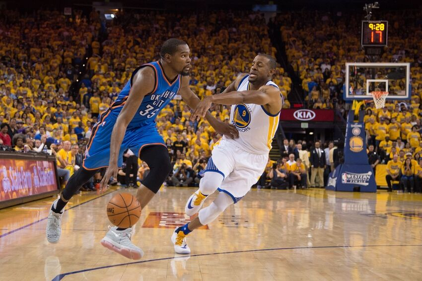 9894c4b71c53 NBA Free Agency  Kevin Durant turns down Jay-Z s offers