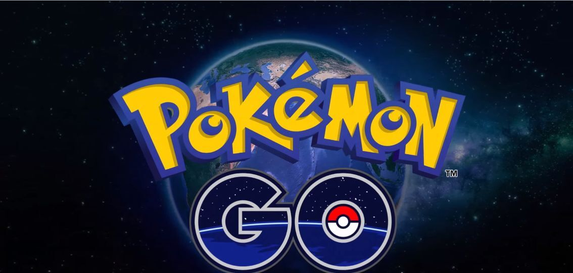 d8e8ee40563 Pokemon GO cheat  How to play without walking