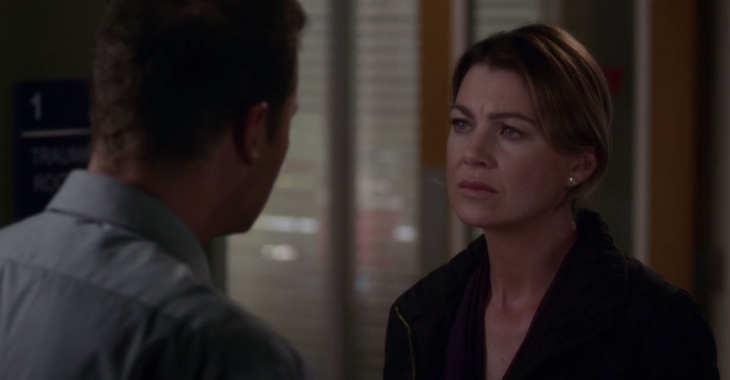 Greys Anatomy Season 13 Episode 2 Live Stream Watch Online