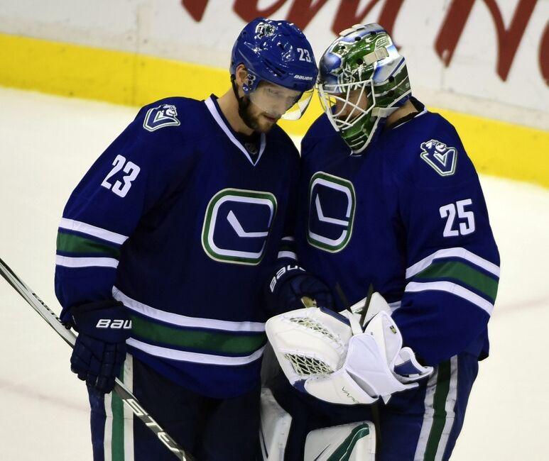 Washington Capitals Vs Toronto Maple Leafs Live Stream Free