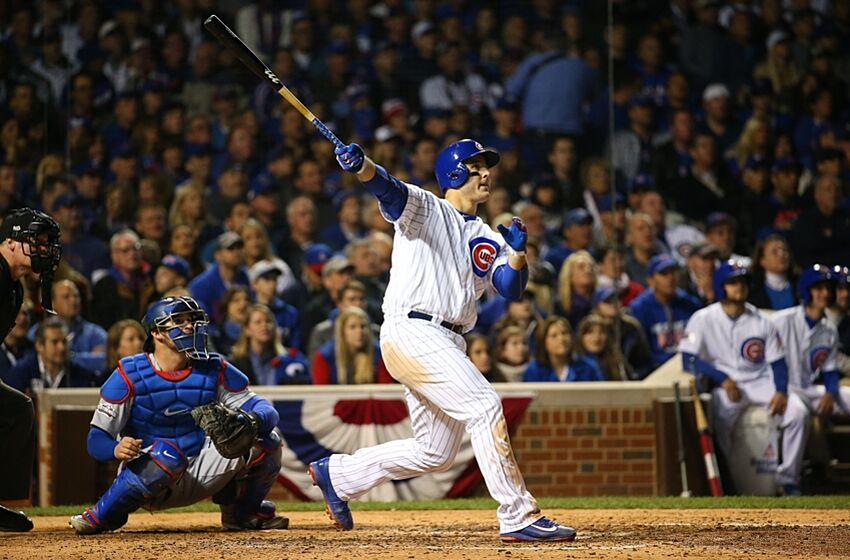 9626195-anthony-rizzo-mlb-nlcs-los-angeles-dodgers-chicago-cubs.jpg&c=sc&w=850&h=560