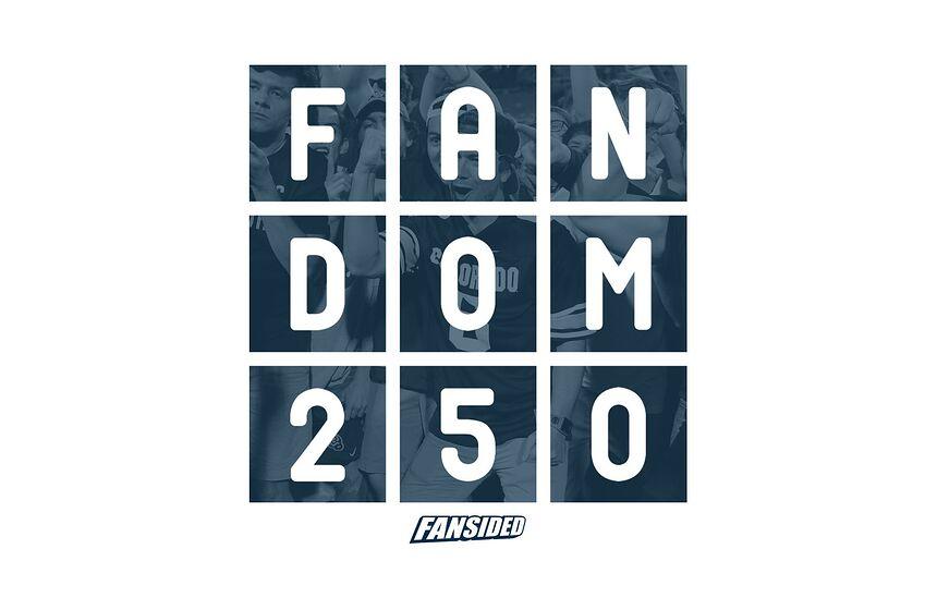 Cubs, Yankees, Kanye West among latest Fandom 250 nominees
