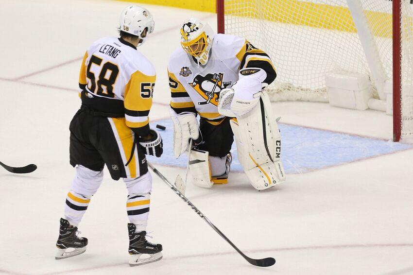 39ed5dfecb4 Islanders vs. Penguins live stream  Watch online