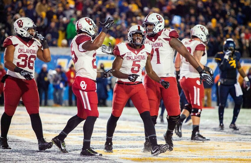 ncaa football playoff system Every weekend matters in the chase to earn a spot in the four-team college football playoff what makes the ncaa tournament the greatest postseason spectacle of.