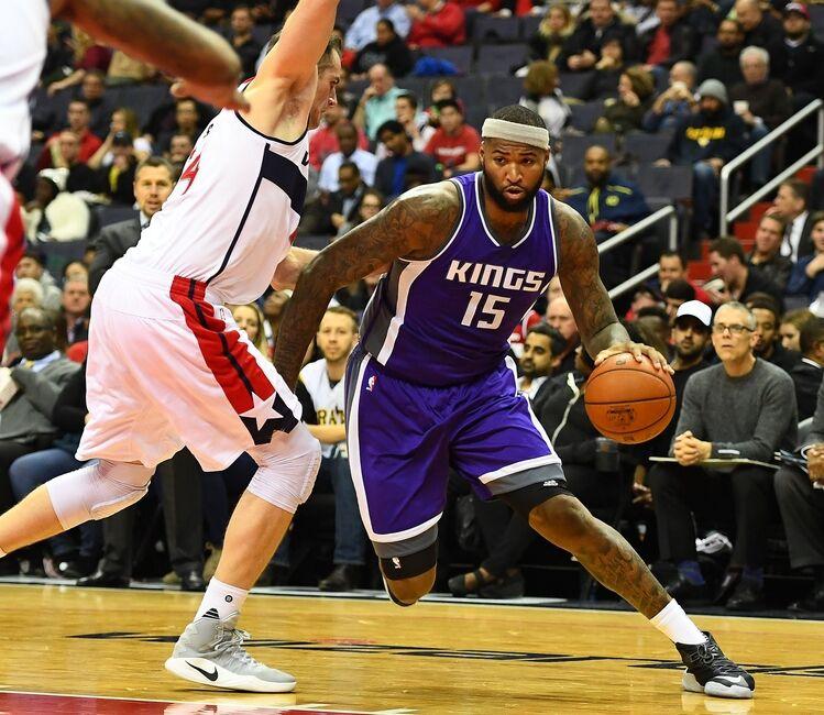 FanDuel Daily Picks: Fantasy Basketball Lineup-November 30
