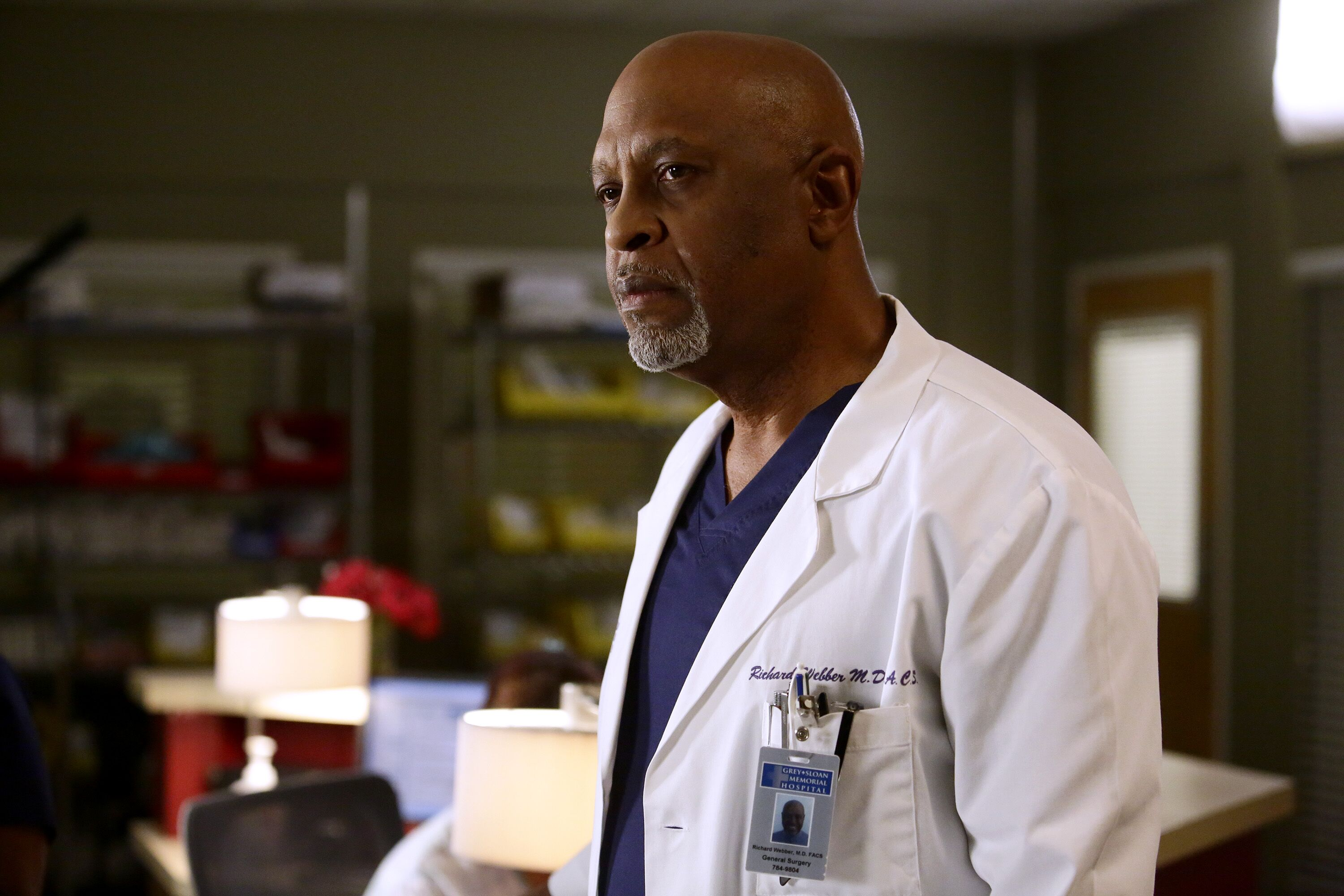 Grey\'s Anatomy season 13, episode 11: Watch online