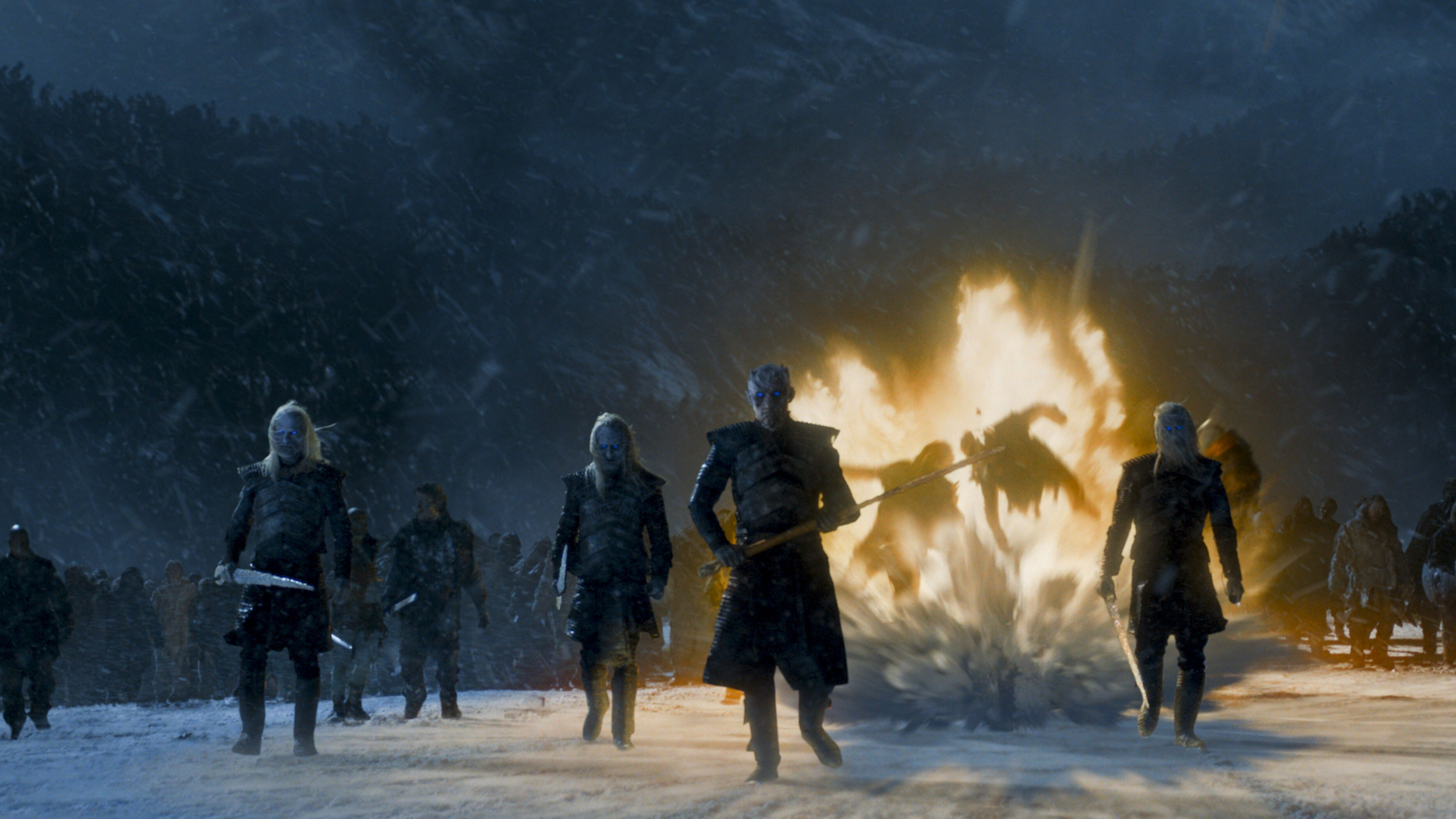 50 Game of Thrones secrets only true fans know