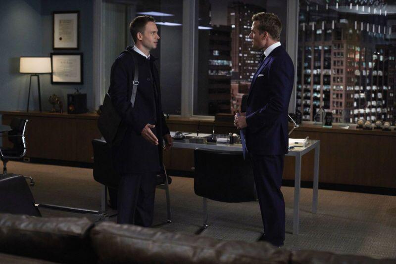 suits season 6 subtitles episode 2