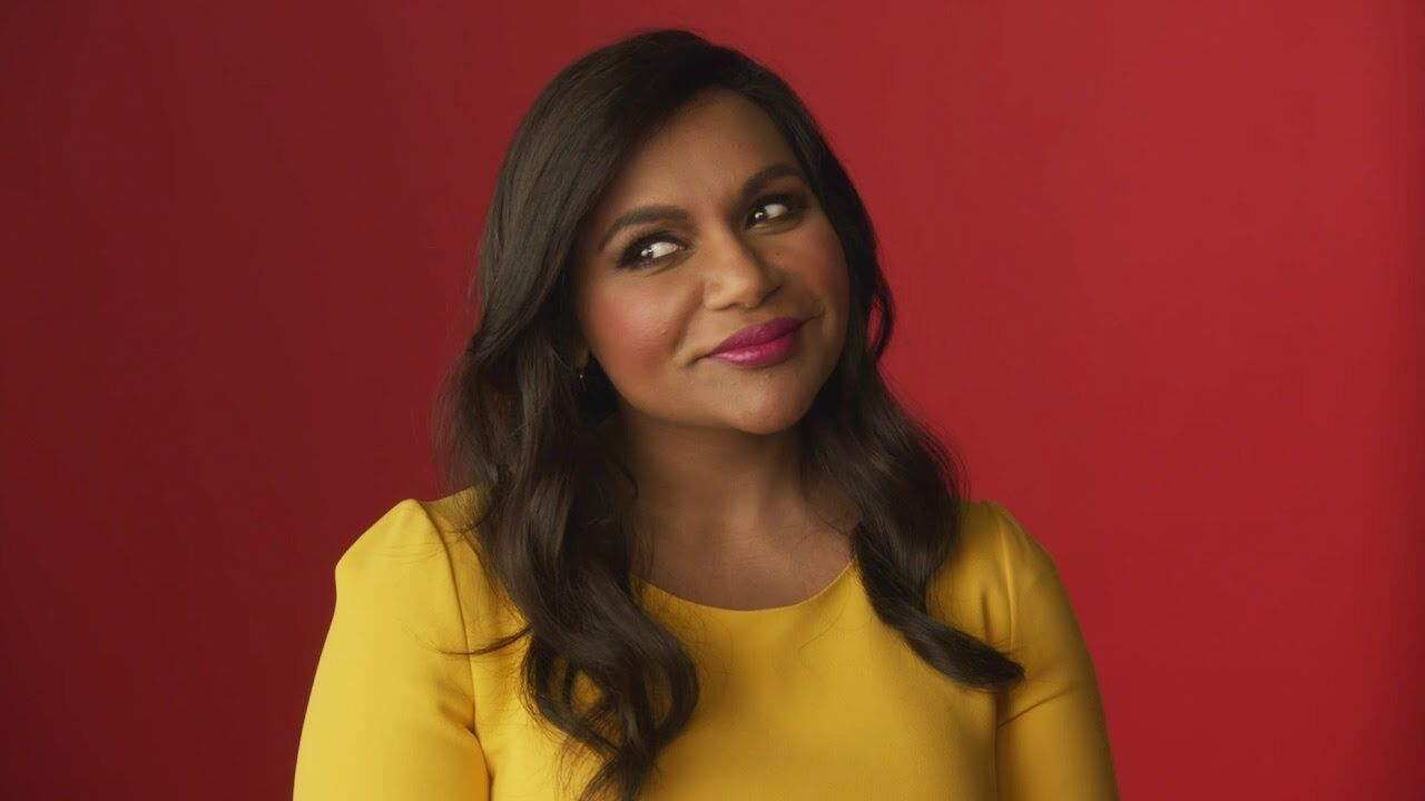 McDonald's has new ads … that never mention McDonald's