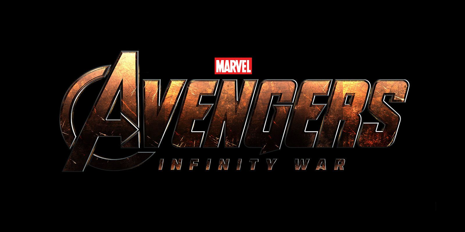 thor s hammer revealed in avengers infinity war set photo