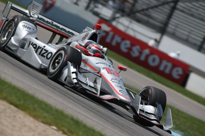 indycar grand prix live stream watch indycar from indianapolis online. Black Bedroom Furniture Sets. Home Design Ideas
