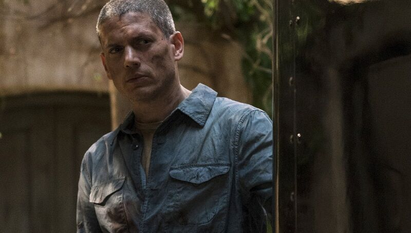 prison break season 5 episode 9 download free