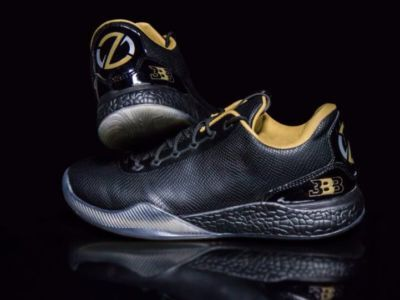 5 other ways to spend Big Baller money on player sneakers that aren't the ZO2