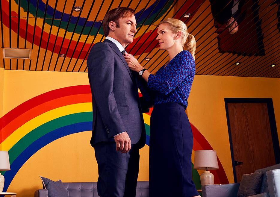 Better Call Saul season 3, episode 5 recap: Chicanery