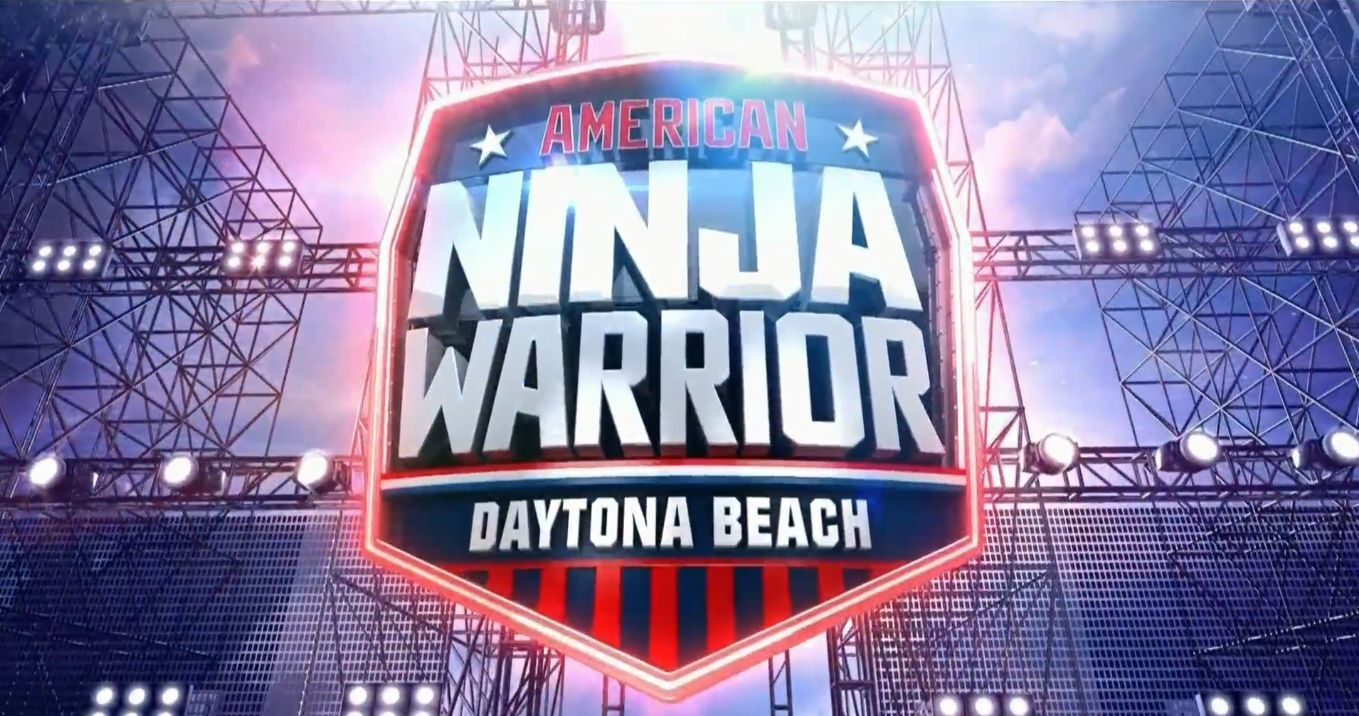 american ninja warrior 3 full movie