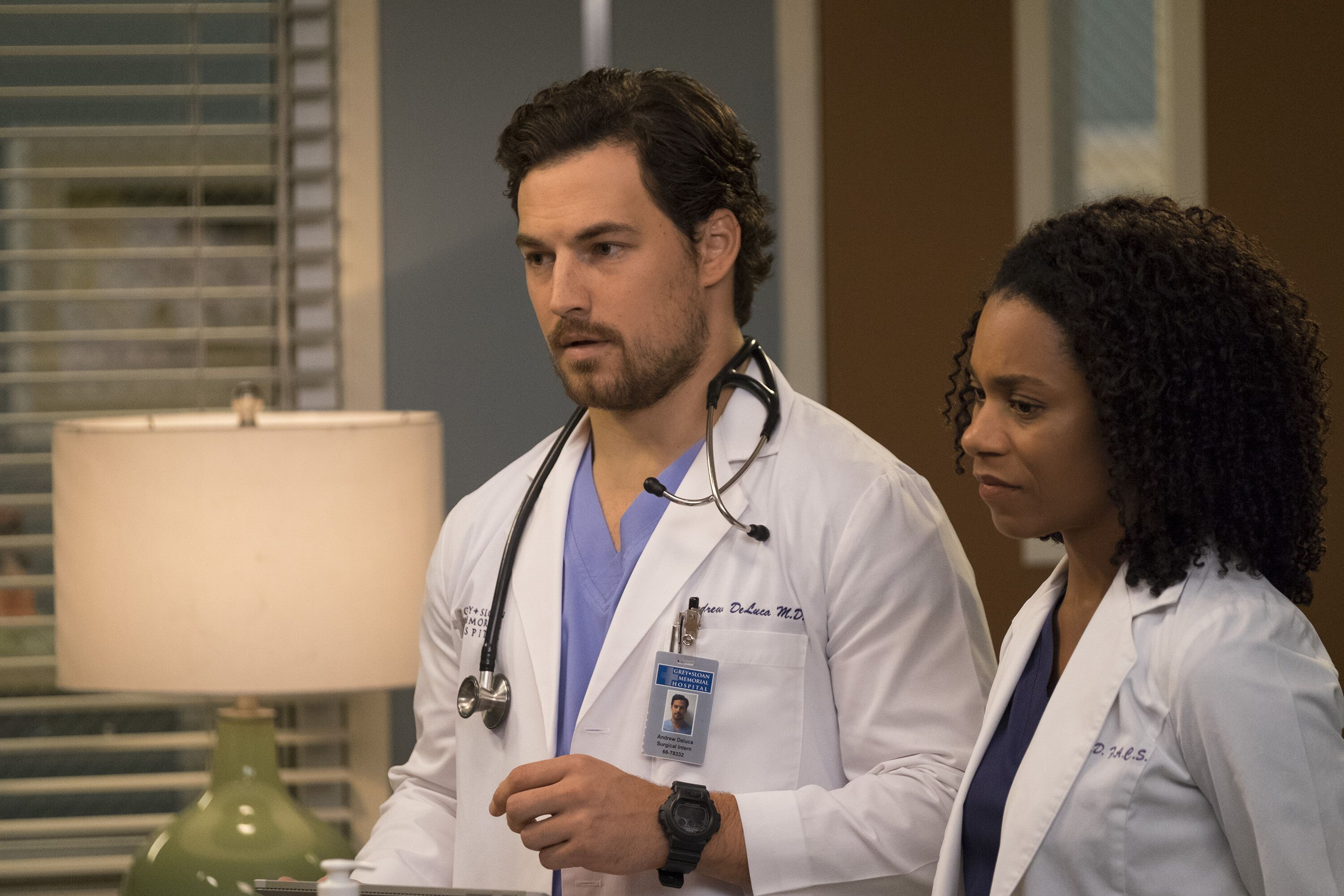 Grey\'s Anatomy season 14, episode 22 live stream: Watch online