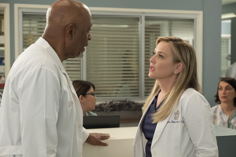 Grey\'s Anatomy season 14, episode 23 live stream: Watch online