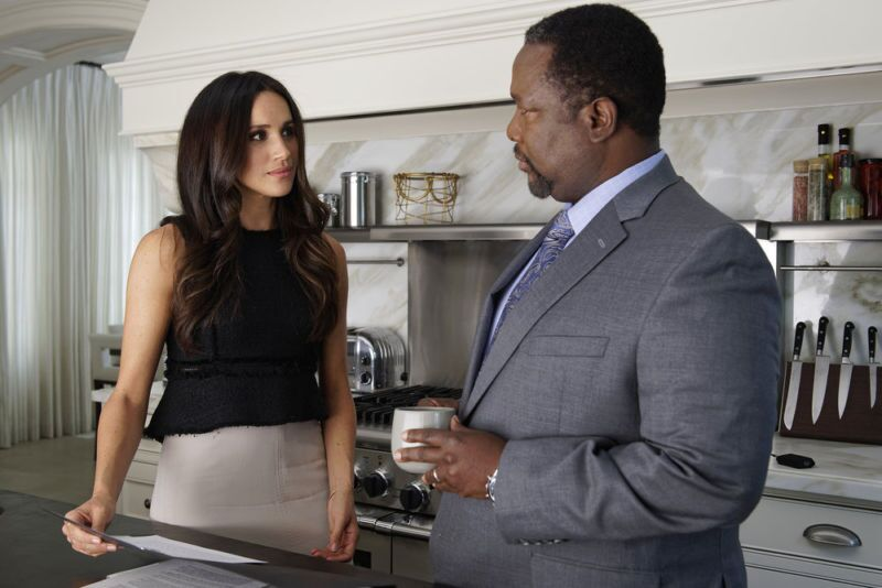 Watch Suits season 7, episode 10: Live stream info, preview and more