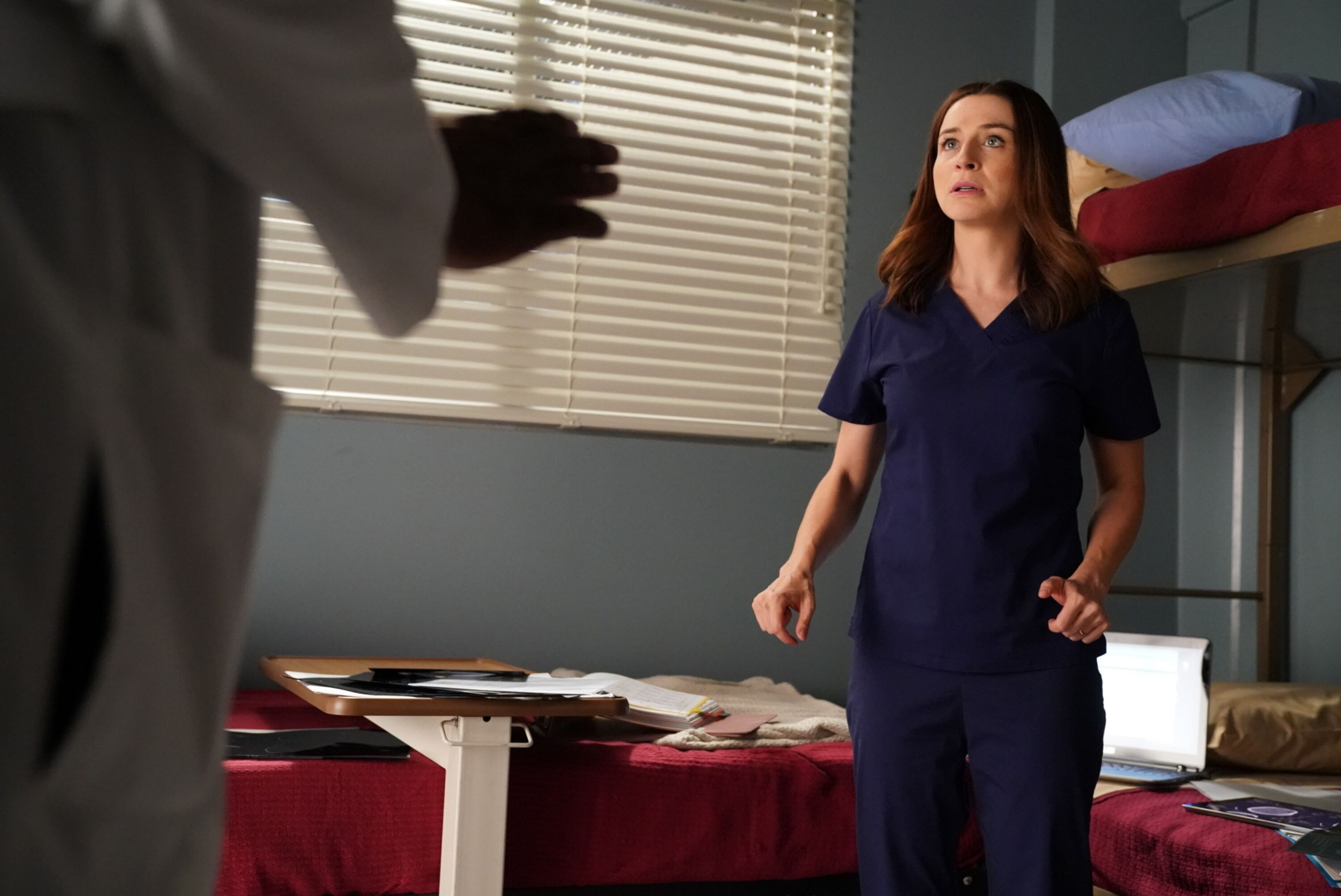 Watch greys anatomy series 10 8110754 - follow4more.info