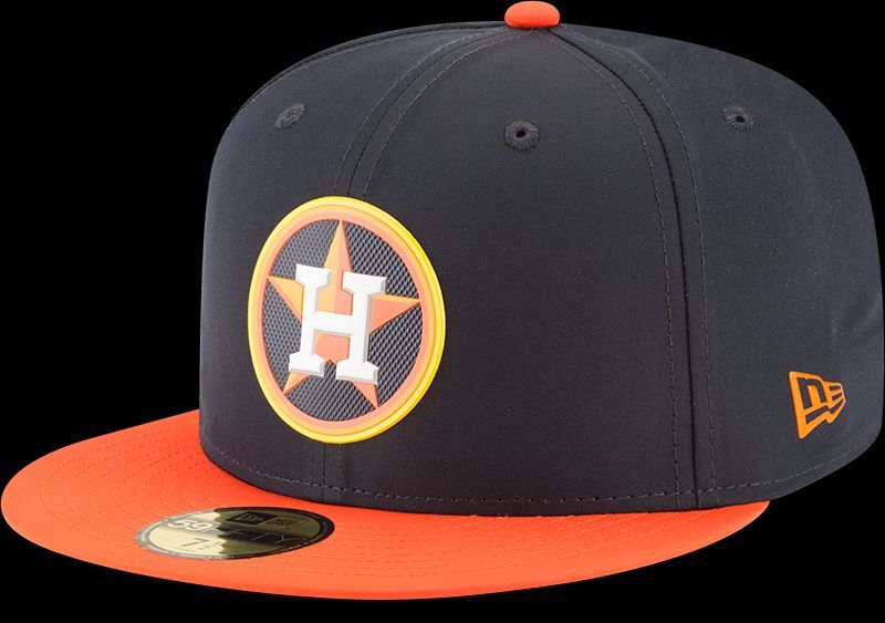 low priced 7d5c7 e6bb3 New Era releases 2018 MLB Spring Training and batting ...