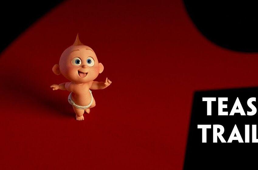 Les Indestructibles 2 [Pixar - 2018] - Page 4 Incredibles-2-teaser-trailer