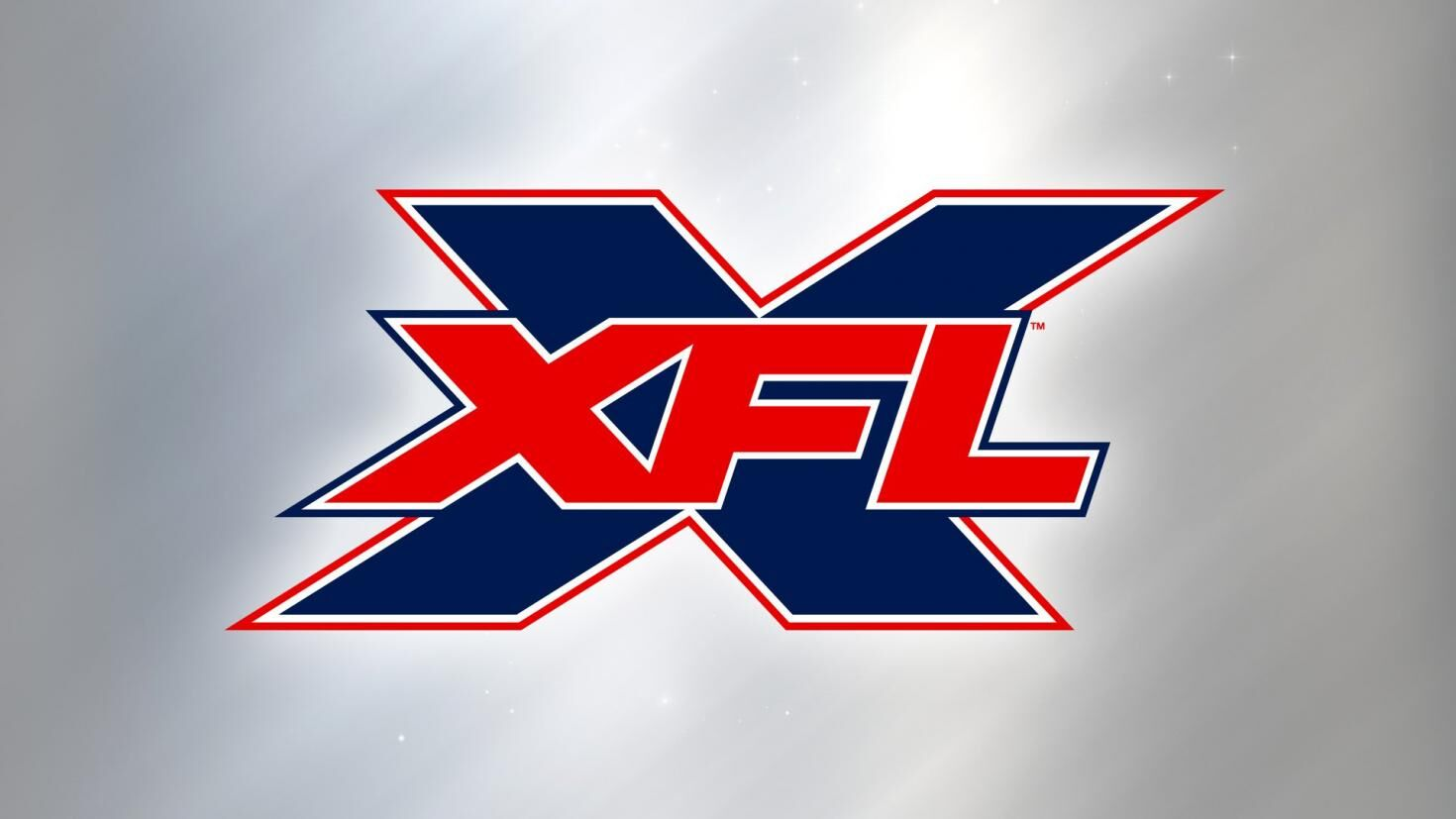 XFL gains legitimacy by hiring Oliver Luck as commissioner